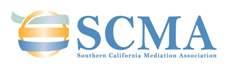 SCMA Logo