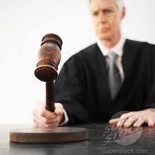 Court closes ADR Program