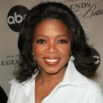 oprah winfrey courtesy afro.com